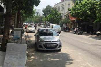 Văn phòng mặt phố tại Nguyễn Thị Định,đặc biệt free mọi dvu . LH: 0942006886 để tư vấn free