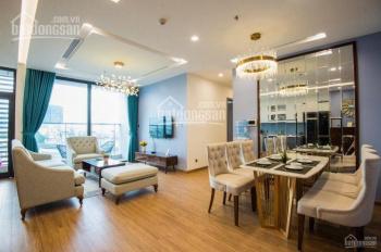 BQL cho thuê các căn hộ Mipec Tower 229 Tây Sơn, từ 82 - 136m2, từ 10 tr/tháng LH: 0915 651 569