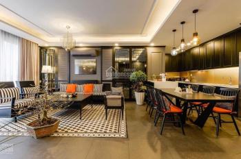 Cho thuê căn hộ Saigon Royal Quận 4, 1,2,3 phòng ngủ giá tốt nhất thị trường. LH 0901692239
