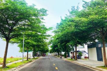 Tổng hợp đất nền KĐT Lê Hồng Phong 2, TP Nha Trang, chỉ từ 2.4 tỷ