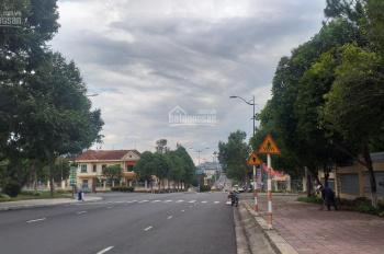 Cần bán ngay lô đất Bảo Lộc, Lâm Đồng