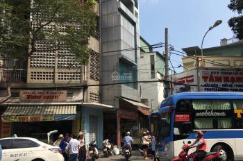 Cho thuê nhà 22A Cao Thắng ngay đoạn 2 chiều gần Võ Văn Tần, Quận 3. Liên hệ: Anh Tùng 0838056296