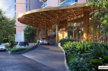 Ra mắt tháp C2 Diamond Centery - Resort tại gia vào tháng 7 này