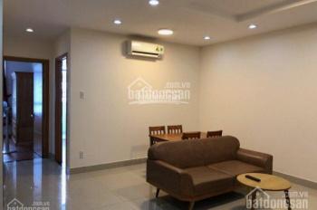 Bán gấp căn hộ Him Lam Riverside 2 phòng ngủ 2WC 77m2 giá 2tỷ950, LH: 0937781841