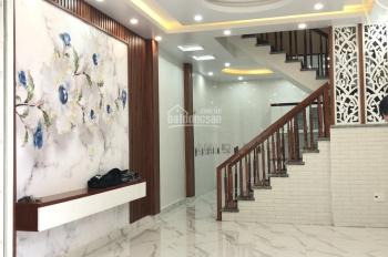 Bán nhà gần Victoria Văn Phú - Metro (4tầng*37m2*4PN)~2,4 tỷ, hỗ trợ ngân hàng. 0988398807