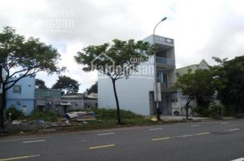 Bán đất mặt tiền Mai Văn Ngọc đường 7,5m, giá chỉ 2.1 tỷ