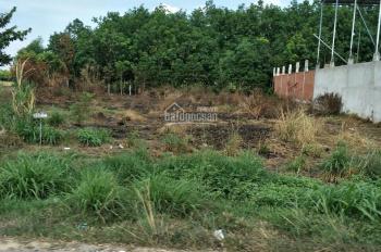 Bán nhanh lô đất xây trọ đường Nguyễn Văn Bứa, 180m2, gần ngay khu công nghiệp Xuyên Á, 850 triệu