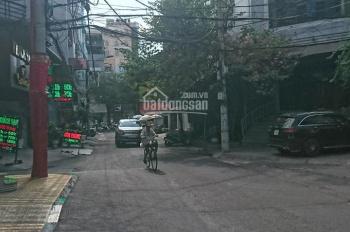 Cần cho thuê nhà 343/1F Nguyễn Trọng Tuyển, Phường 1, Tân Bình