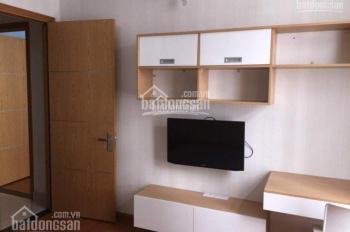 Tôi bán căn hộ Him Lam 2 phòng ngủ 66m2 giá 2tỷ700 đầy đủ nội thất mới, LH 0937781841