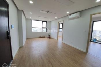 Cho thuê căn hộ văn phòng Vinhomes West Point Đỗ Đức Dục 85 m2, giá 14 triệu/tháng
