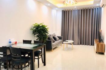 Cho thuê chung cư Hope Residences, các CH 56m2 - 70m2 từ không đồ đến full đồ, LH 0966941313