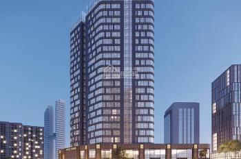 Siêu hot, cho thuê tòa nhà văn phòng hạng A Century Tower 14 Times City. LH 0903450893