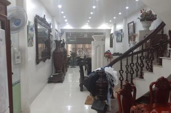 Nhà mặt đường Trần Quang Khải, Hải Phòng, giá 22 tỷ