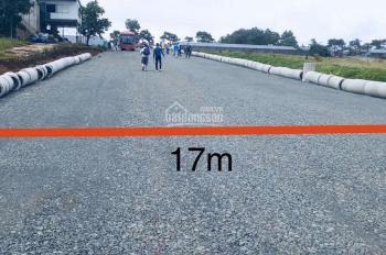 Ngay Đà Lạt - Bán đất nền thổ cư, có sổ. Giá 200 triệu