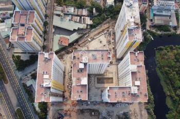 Cơ hội sở hữu dự án cất nóc nhận nhà mới 2020 chỉ với 2 tỷ/ 72m2, LH ngay 0933575333