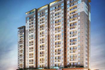 High Intela, mở bán Shophouse + căn hộ sân vườn giá gốc CĐT 3 tỷ/107m2. LH: 0909488638 TPKD