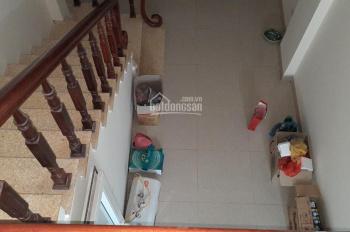 Hót, bán nhà Kim Giang 35m2 x 3 tầng MT 4m KD, giá chỉ 2.39 tỷ, LH: 034.354.5799