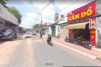 Bán mặt tiền kinh doanh đường Đình Phong Phú, TNP B, 6x30m=180m2, gần Lê Văn Việt, giá 12.9 tỷ