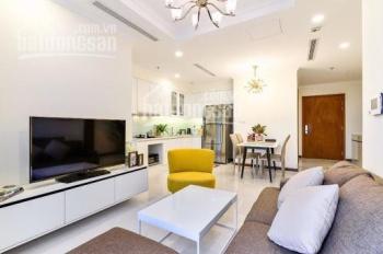 Cho thuê MT Nguyễn Tri Phương, Q10, (6.4x22m) 3 tầng, giá 125 triệu/tháng