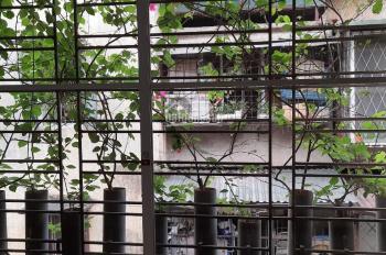 Hót bán nhà - Kim Giang 35m2 x 5 tầng MT 4m KD, giá chỉ 2.75 tỷ, LH: 034.354.5799