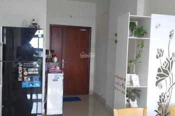 Chính chủ bán căn hộ 62m2 đã có sổ, hỗ trợ ngân hàng tại chung cư Sunview Town