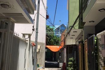 Chính chủ bán nhà 3 tầng tại đầu kiệt Nguyễn Đức Trung, 3 tỷ, DTSD 150m2. LH: 0914894477