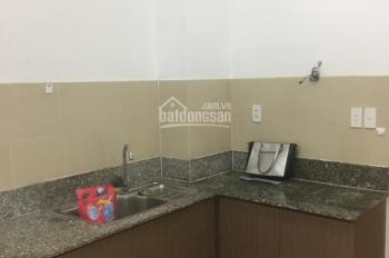 Bán căn hộ Citi Home, Quận 2, căn 2PN, có sổ hồng, giá 1.65 tỷ. LH: 0902759585 Mr Tuấn