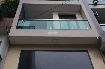 Cho thuê nhà nguyên căn mặt tiền đường Trường Sơn, Phường 2, Quận Tân Bình