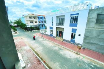 Sang shophouse góc 2 mặt tiền Lưu Hữu Phước, phường 8, Cà Mau