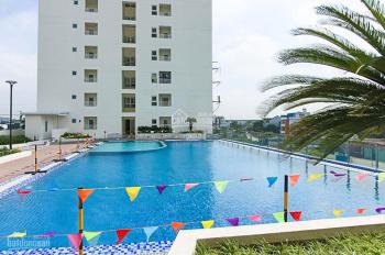 Cần sang lại căn hộ 2PN - 2WC diện tích 69m2 Lavita Garden, giá tốt 2,35 tỷ. LH 0938826595