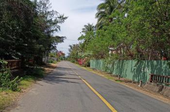 Nhà đất nhỏ đẹp, giá rẻ đường Lạc Long Quân, Tiến Thành, Phan Thiết