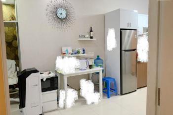 Công ty BĐS T&K sang nhượng nhiều căn giá rẻ tại Citi Home, Q2, có sổ giá 1 tỷ 650tr, 0901.3369.55
