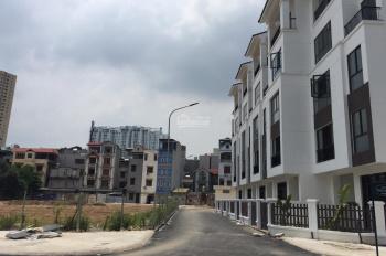 Bán căn liền kề tại dự án Hoàng Thành Villas - Khu đô thị mới Mỗ Lao, phường Mỗ Lao, Hà Đông, HN
