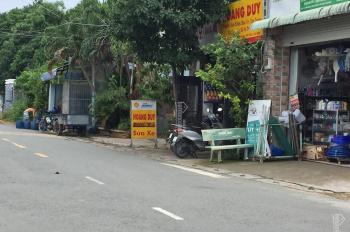 Bán nhà 5x25m mặt tiền Tân Xuân 8, tiện kinh doanh buôn bán giá 5.25 tỷ Tân Xuân, Hóc Môn