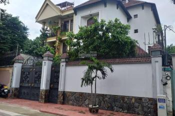 Cho thuê nhà mặt tiền Lê Hồng Phong, Q10, DT 5x16m, 3 lầu, giá 50 triệu