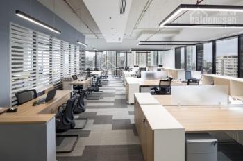 Bán sàn thương mại văn phòng, bàn giao sử dụng luôn tại kv trung tâm Long Biên, cách Vinhomes 200m