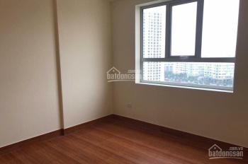 Chủ đầu tư bán chung cư Vinahud Cửu Long 536 Minh Khai giá rẻ nhất thị trường, LH 0901.752.555