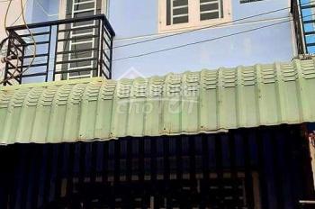 Trị bệnh bán nhà Nguyễn T Định Q2 100m2 gần UBND tiện ở tiện KD - LH: 0798603158 Mai