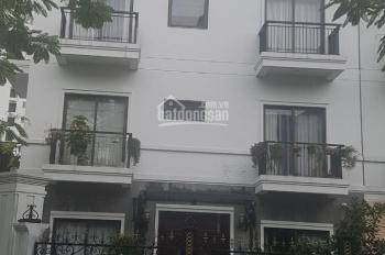 Bán nhà Nguyễn Văn Cừ, Gia Thụy DT 90m2 x 4T, MT 8m giá 5,1 tỷ (Có thương lượng)