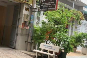 Cần bán gấp khách sạn KDC Trung Sơn, giá 16 tỷ