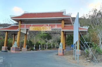 Phước Hải chỉ 6tr/m2 liền kề sân golf Hương Sen, cạnh núi Minh Đạm, SHR từng nền, LH: 0934052809