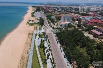 Bán gấp 2 lô đất nền TP biển Tuy Hòa, thích hợp kinh doanh du lịch nhà hàng khách sạn, rất rẻ
