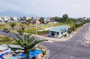 Bán đất Liên chiểu, đường Mai Văn Ngọc 7m5, 118m2, ĐB, giá 2.35 tỷ. LH: 0903 550 292