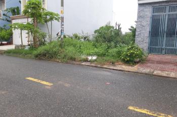 Đất SHR đường Lê Văn Khương DT: 5x20m gần cầu Rạch Tra, giá 900tr