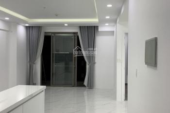 Cho thuê căn hộ Saigon South Residence 03 PN, 100m2, giá chỉ 16 triệu/tháng
