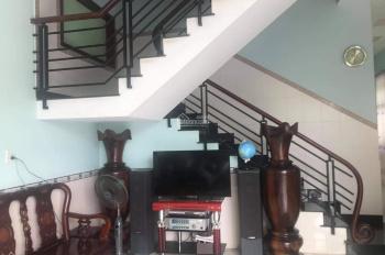 Bán nhà 2 mặt tiền KDC Tân Phong, Biên Hòa, giá rất rẻ so với thị trường: 4,3 tỷ