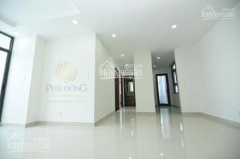 Chuyển nhượng căn hộ Phú Đông Premier trực tiếp từ Chủ đầu tư,Liên hệ trực tiếp:0368979929