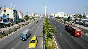 Cần bán nhà MT Phạm Văn Đồng, DT 11x50m , tặng GPXD 12 tầng, ĐCT 100 triệu/ tháng, giá 85 tỷ