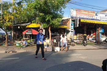 Hot hot, 30 lô đất Phú Tân đối diện các KCN, giá rẻ mua ở ngay giá 1.6 tỷ/nền. LH: 0962607550