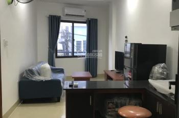 Chủ cần tiền đi nước ngoài bán lỗ căn hộ 4 tầng sát Võ Văn Kiệt - Sơn Trà, giá 7,5 tỷ